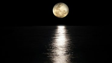 จันทร์